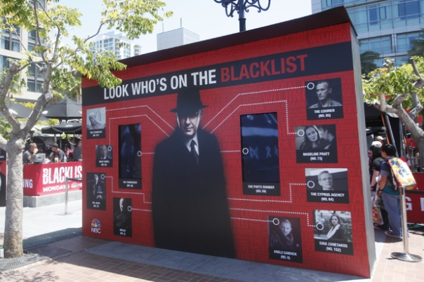 comic-con-2014-the-black-list-installation